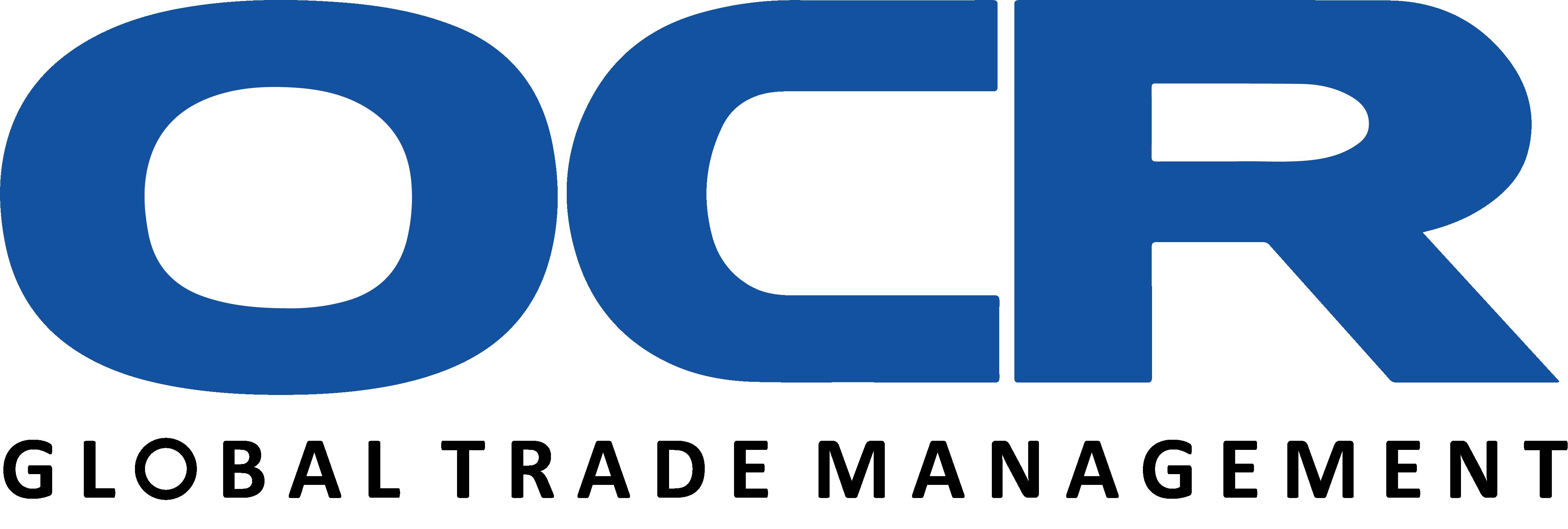 old high res ocr logo